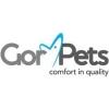 Gor Pets