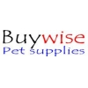Buywise Pet Products