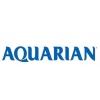 Aquarian Fish Foods