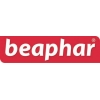 Beaphar UK Ltd