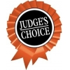 Judge's Choice