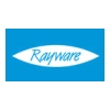 Rayware Ltd