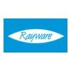 Rayware Ltd