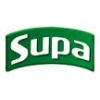 Supa Ltd