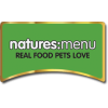 Natures Menu Ltd
