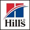 Hills Pet Care