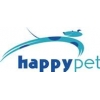 Happy Pet Products Ltd