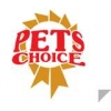 Pets Choice ltd