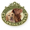 Harrington Pet Foods