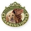 Harrington Pet Foods