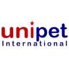 Unipet International