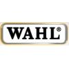 Wahl Europe Ltd