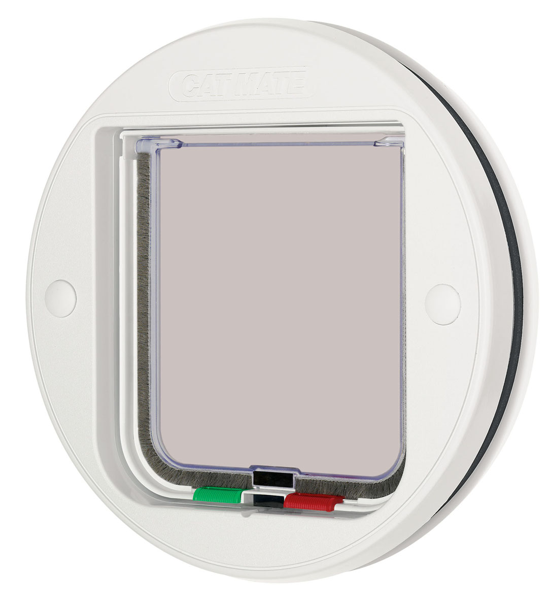 Cat Mate Cat Flap For Double Glazing