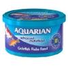 Aquarian Goldfish Food Flakes 200g