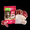 Natures Menu Cat Beef & Chicken 100g