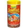 Tetrafin Goldfish Flakes 100g