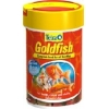 Tetrafin Goldfish Flakes 15g