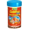 Tetrafin Goldfish Sticks 34g