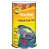 Pond Foods