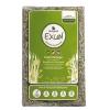 Burgess Excel Dandelion & Marigold Herbage 1kg