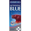 Interpet No 10 Methylene Blue Treatment 100ml