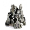 Classic Gnarled Tree Stump 25cm