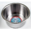 Classic Stainless Steel Dish 5""