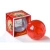 Spaceball Hamster Ball Boxed