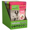 Natures Menu Dog Multi-pack Pouch 8x300g