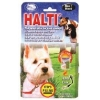 Company Of Animals Halti Size 1 Black Padded