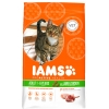 Iams Cat Adult Rich In Lamb 800g