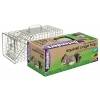 Stv Squirrel Cage Trap
