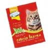 Armitage Good Girl Catnip Leaves 25g