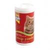 Armitage Good Girl Catnip Powder 20g