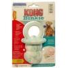 Puppy Kong Binkies Medium