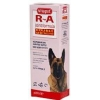 Vitapet Double Strength R A Formula 300ml