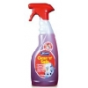 Johnsons Bird Clean 'n' Safe (disinfectant 500ml )