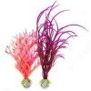 Biorb Plant Packs In Pink & Red