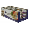 Applaws Dog Food Chicken And Vegetables 24x156g