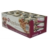 Applaws Dog Food Chicken Ham And Vegetables 24x156g