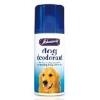 Johnsons Dog Deodorant 150ml