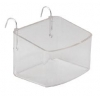 Ferplast Fpi 4512 Feeding Dish