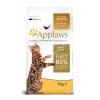 Applaws Dry Cat Food Adult Chicken 2kg
