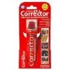 Pet Corrector Compact 50ml