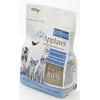 Applaws Dry Kitten Food Chicken 400g