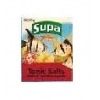 Supa Tonic Salts 250g