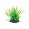 Biorb Ornament Grass Ring Small