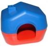 Rydon Plastic Hamster House