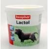 Beaphar Lactol 1kg