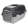Trixie Capri 2 Grey Cat Carrier